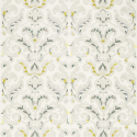 Product: 331216-Brocatello Embroidery