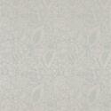 Product: 331201-Granada