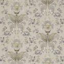 Product: 331214-Stitch Damask