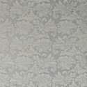 Product: 331196-Tadema