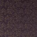 Product: 331198-Tadema