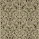 Product: 331215-Brocatello Embroidery