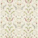 Product: 331217-Brocatello Embroidery