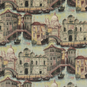 Product: 321247-The Gondolier