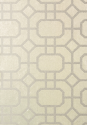 Product: T11071-Portier Bead