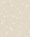 Product: 1033012-Stars