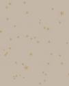 Product: 1033013-Stars