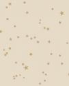 Product: 1033014-Stars