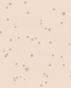 Product: 1033015-Stars