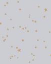 Product: 1033016-Stars