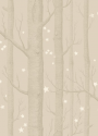 Product: 10311048-Woods & Stars