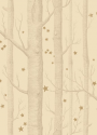 Product: 10311049-Woods & Stars