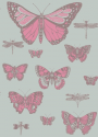 Product: 10315062-Butterflies