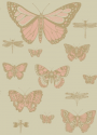 Product: 10315063-Butterflies