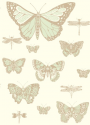 Product: 10315065-Butterflies