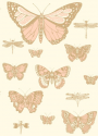 Product: 10315066-Butterflies