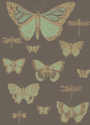 Product: 10315067-Butterflies