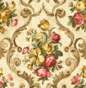 Product: HK80010-Moody Floral