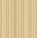 Product: HK80400-Lennox Stripe