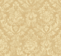 Product: HK82100-Two-Tone Damask