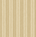 Product: HK80405-Lennox Stripe