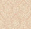 Product: HK82105-Two-Tone Damask