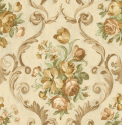 Product: HK80002-Moody Floral