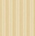Product: HK80402-Lennox Stripe
