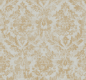 Product: HK82102-Two-Tone Damask