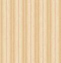 Product: HK80401-Lennox Stripe