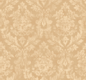 Product: HK82101-Two-Tone Damask