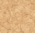 Product: HK81407-Thin Scrolls