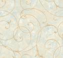 Product: HK81402-Thin Scrolls