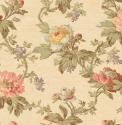 Product: HK81601-Floral Vine