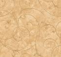 Product: HK81401-Thin Scrolls