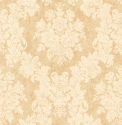 Product: HK81501-Damask Sans Stripe