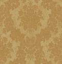 Product: HK81504-Damask Sans Stripe