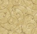 Product: HK81404-Thin Scrolls