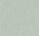 Product: GA30104-page 11