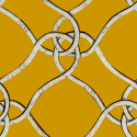 Product: GDW5102004-Verona