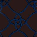 Product: GDW5102001-Verona