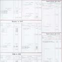 Product: GDW5109002-Contabilidad