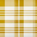 Product: GDW5103006-Biarritz