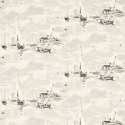 Product: 214589-Sail Away