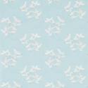 Product: 214585-Seagulls