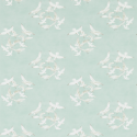 Product: 214586-Seagulls