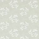 Product: 214587-Seagulls