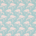 Product: 214569-Flamingos