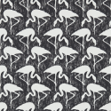 Product: 214568-Flamingos