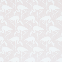 Product: 214565-Flamingos